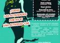 """Programa """"Uni-Aventura"""": Segovia aún tiene mucho por conocer"""