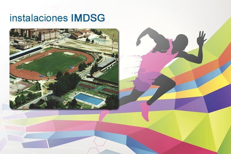 Ciudad Deportiva La Albuera
