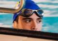 Álvaro de Frutos seleccionado para participar en el Campeonato Mundial de Natación en Sao Paulo