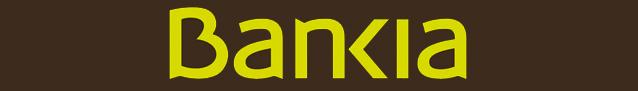 Bankia Segovia