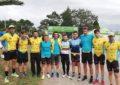 Club de Triatlón IMD Segovia: Crónica del Fin de Semana