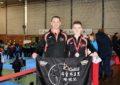 Nueva victoria para el CD Taekwondo RM-Sport&Taewondo Zona Sur