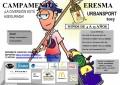 Campamentos Eresma Urbansport 2017
