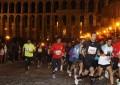 """En marcha una nueva edición de la carrera popular Fin de Año """"Ciudad de Segovia"""" 2019"""