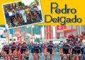 """La Marcha Cicloturista Internacional """"Pedro Delgado"""" afectará a los servicios de transporte urbano"""