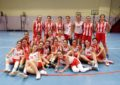 La Copa Senior Provincial de Baloncesto vuelve a disputarse en Segovia