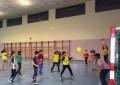 En los encuentros de Deporte Escolar se comparte actividad, aprendizaje y ocio