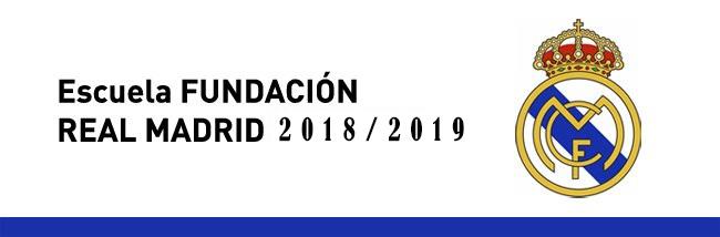 escuela-real-madrid21