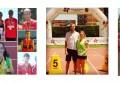 Atlétismo Segoviano