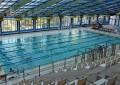 """La piscina climatizada """"José Carlos Casado"""" permanece cerrada temporalmente"""