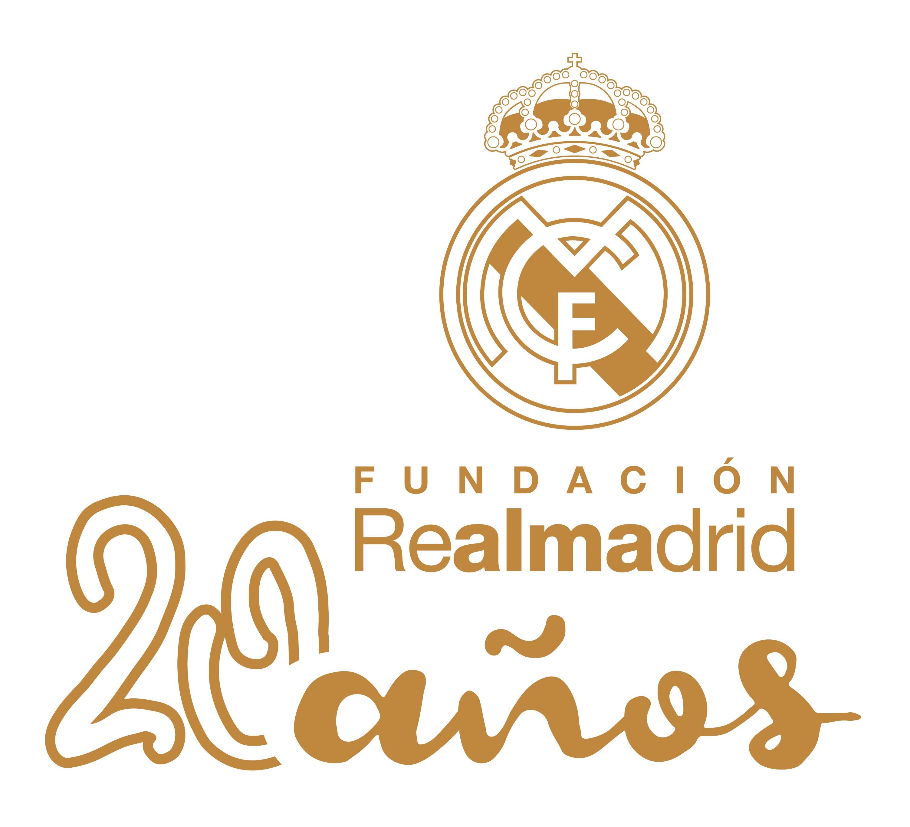 Escuelas Sociodeportivas de la Fundación Real Madrid: Curso 2018-19