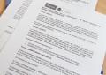 Abierto el plazo para presentar las solucitudes de becas y subvenciones 2018