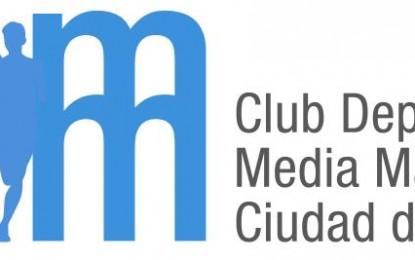 "IX Media Maratón ""Ciudad de Segovia"""