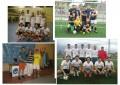 Emocionantes finales de los XXXIII Juegos Deportivos Municipales