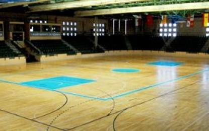Convocatoria de uso de Instalaciones Deportivas para la realización de actividades durante el período estival 2018