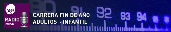 radio_final_año