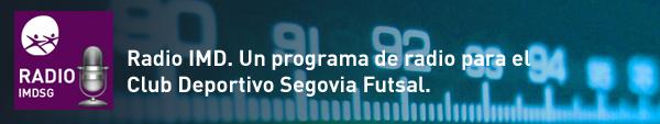 radio_futbolsala