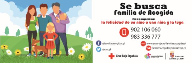 La Carrera de Fin de Año 2019 será en beneficio de Cruz Roja Española en Segovia