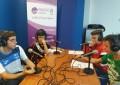 Radio IMD: la Radio del deporte segoviano